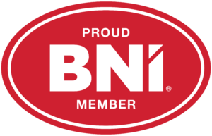 BNI member At Success By Design we design strategies for business success