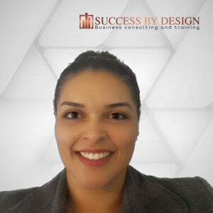 Terrill Christians online business consulting