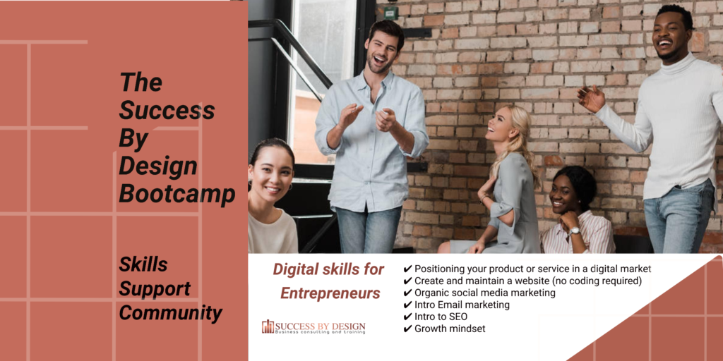 Digital-Entrepernuership-Bootcamp2.png