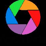 Again Data logo