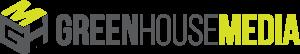 Greenhouse Media logo