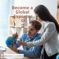 Become a Global Exporter